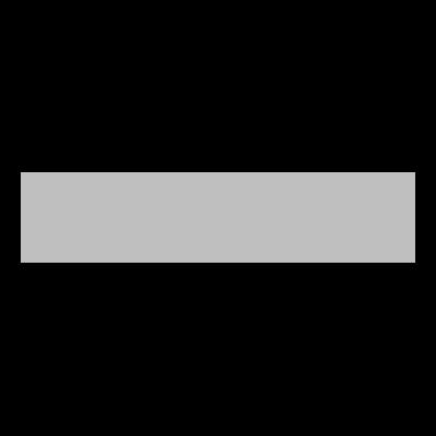 TERRAVALL LOGO