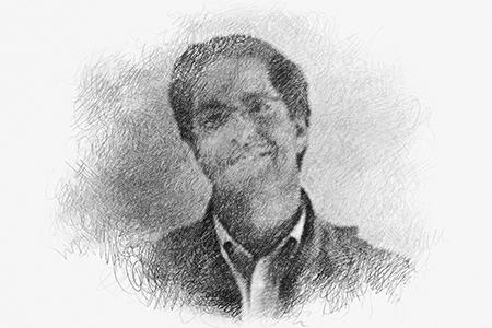 Eduardo Carazo