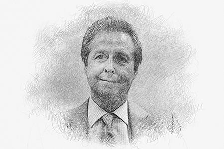 Fernando Mayordomo