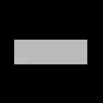 KER 2000 Inmobiliaria