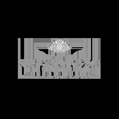 MOYANO20 LOGO
