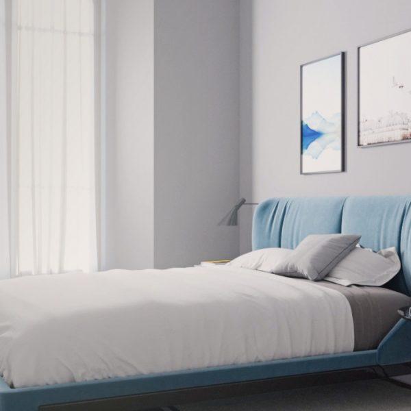 Moyano20 Dormitorio